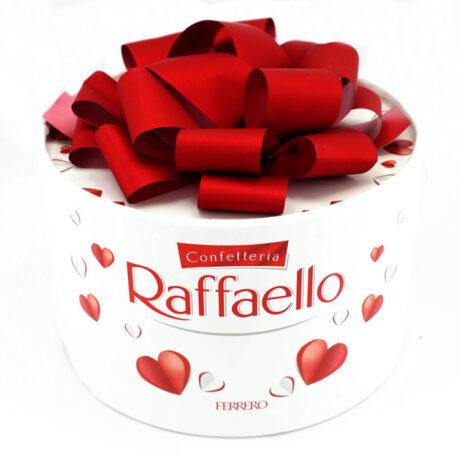 Raffaello 200 гр