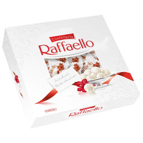 Raffaello 240 гр